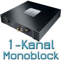 1-Kanal / Monoblock