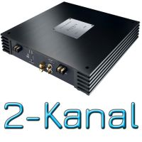 2-Kanal