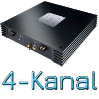 4-Kanal