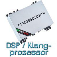 DSP / Klangprozessor