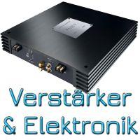Verstärker & Elektronik