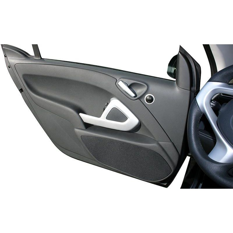 Jehnert Doorboard Für Smart ForTwo Cabrio Coupe Ab 04/2007
