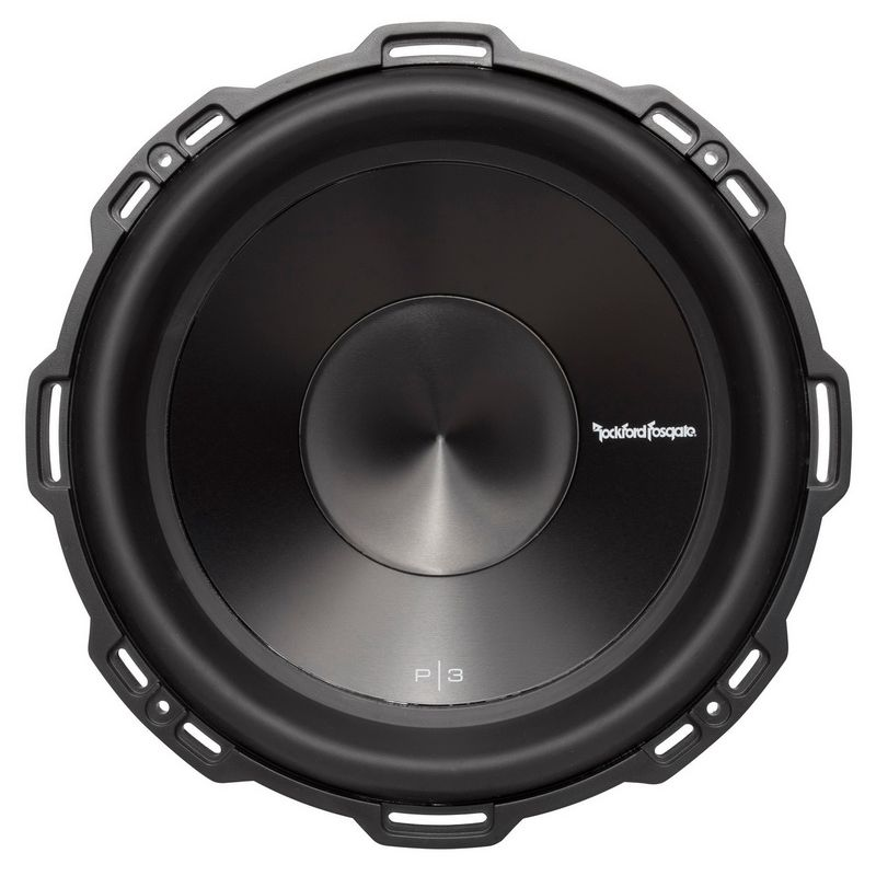 rockford fosgate p3 hook up Set up two pair rockford fosgate p312d2 stage 3 12 rockford fosgate t10001bd mono 1 channel amp my set up right now rockford fosgate p3 vs alpine type r.